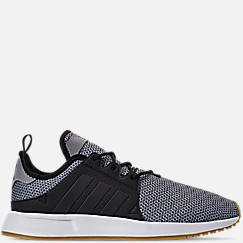 5e0aaa04e79455 Men s adidas Originals X PLR Casual Shoes
