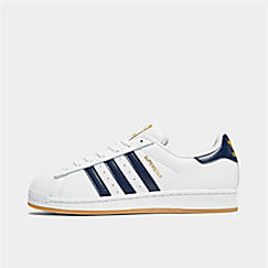 sale retailer ee7f2 ee6fb adidas Superstar Shoes | adidas Originals Sneakers | Finish Line