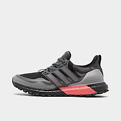 best sell good looking fashion styles adidas BOOST Shoes | NMD, EQT, Stan Smith, Yeezy, Iniki ...
