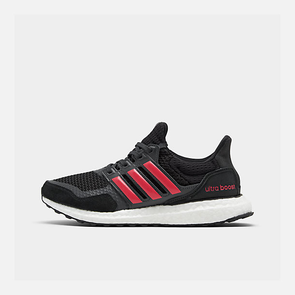 brand new 7c7a1 dbf59 Women's adidas UltraBOOST S&L Running Shoes