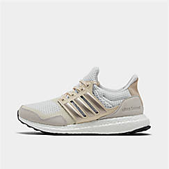 Women's adidas UltraBOOST S&L Running Shoes