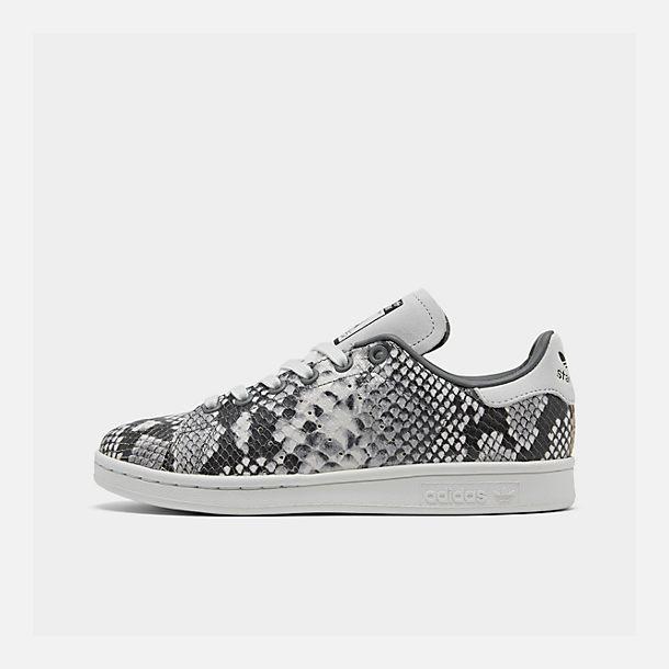 buy popular 47f3f ba521 Men's adidas Originals Stan Smith Casual Shoes