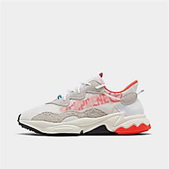 Men's adidas Originals Ozweego Casual Shoes