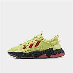 23c90b0a871 adidas Shoes, Clothing & Accessories | Boost, NMD, EQT, Stan Smith ...
