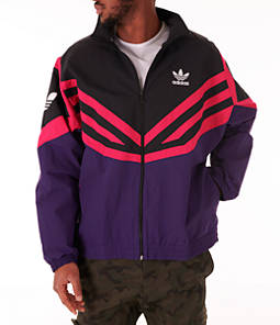 Men's adidas Originals Sportivo Track Jacket