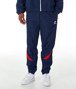 Men's adidas Originals Sportivo Track Pants