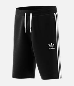Boys' adidas Originals Fleece Shorts