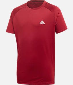 Boys' adidas Club Tennis T-Shirt