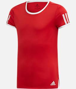 Girls' adidas Club Tennis T-Shirt