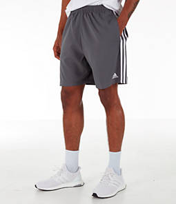 Men's adidas 3-Stripes Woven Shorts