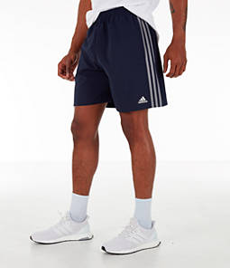 Men's adidas 3-Stripes Woven Shorts