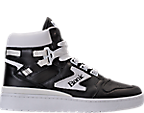 Men's Etonic The Dream 1 Casual Shoes