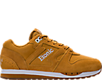 Men's Etonic Trans AM Nubuck Casual Shoes