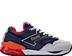 Men's Etonic Stable Base Stadium Casual Shoes