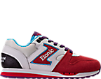 Men's Etonic Trans AM Perf Casual Shoes