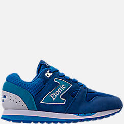 Men's Etonic Trans Am Grad Casual Shoes