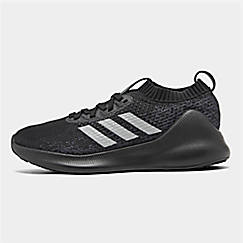Boys' Big Kids' adidas PureBounce+ Running Shoes