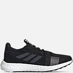 Women's adidas SenseBOOST Go Running Shoes