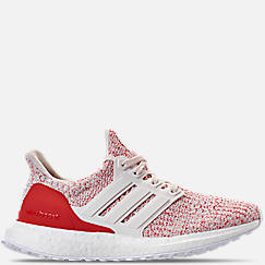 Big Kids' adidas UltraBOOST 3.0 Running Shoes