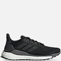 Women's adidas SolarBOOST 19 Running Shoes