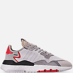 7e9781a5d5a59a Men s adidas Originals Nite Jogger Casual Shoes