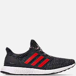 best loved 34fe6 396b4 Big Kids adidas UltraBOOST 3.0 Running Shoes