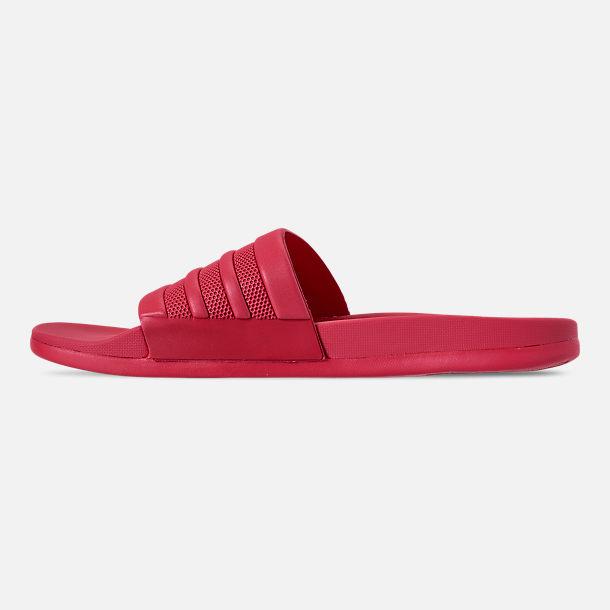 01005c8cdab Women's adidas Adilette Comfort Slide Sandals