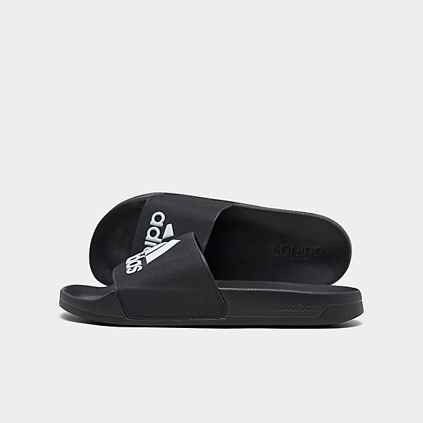 Men's adidas Adilette Shower Slide Sandals