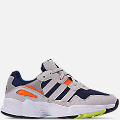 Men's adidas Originals Yung-96 Casual Shoes
