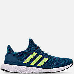 c60703019ddeb Men s adidas UltraBOOST Running Shoes