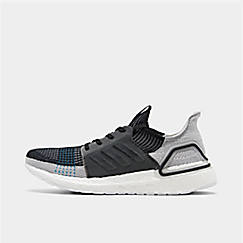 25bf5424e Men s adidas UltraBOOST 19 Running Shoes
