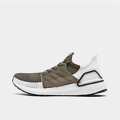 66e4ed3f2112 Men s adidas UltraBOOST 19 Running Shoes