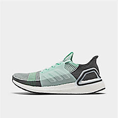 fa6b653d0cf0 Men s adidas UltraBOOST 19 Running Shoes