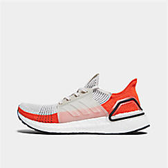 best service 9f157 40dab Men s adidas UltraBOOST 19 Running Shoes