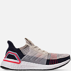 67a9be0ef Women s adidas UltraBOOST 19 Running Shoes