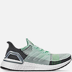 de58b4a326d0 Women s adidas UltraBOOST 19 Running Shoes