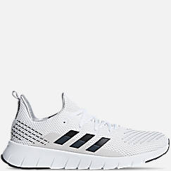 Men's adidas Asweego Running Shoes
