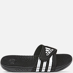 Big Kids' adidas Adissage Slide Sandals