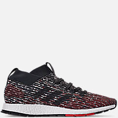4d81de4ce Men s adidas PureBOOST RBL Running Shoes