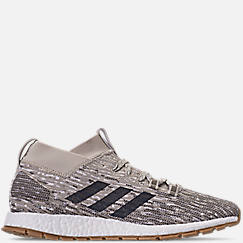 Men's adidas PureBOOST RBL Running Shoes