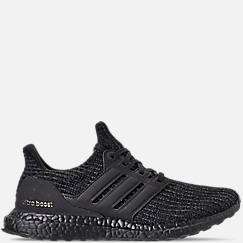 hot sales 3a5d3 4ac50 Womens adidas UltraBOOST 4.0 Running Shoes