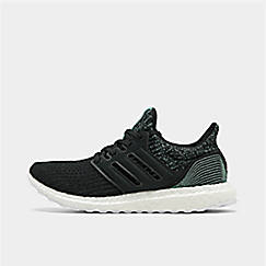73a4b0fde6d62 Women s adidas UltraBOOST Parley Running Shoes