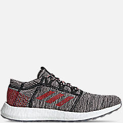 d5fbb6ddb5c6d Men s adidas PureBOOST GO Running Shoes