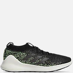 Men's adidas PureBounce+ Running Shoes