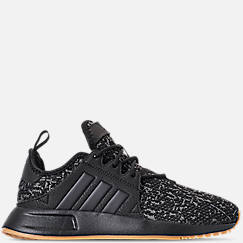 Boys' Big Kids' adidas Originals X_PLR Casual Shoes