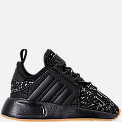 Boys' Toddler adidas Originals X_PLR Casual Shoes