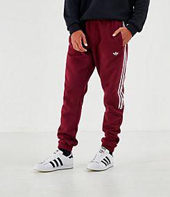 Men's adidas Pants & Sweatpants| Finish Line