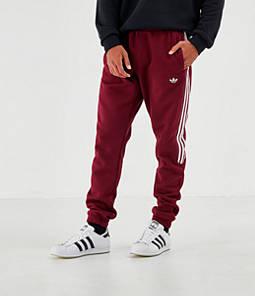 Men's adidas Originals Radkin Jogger Pants