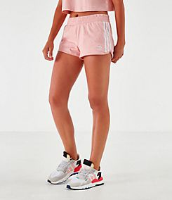 Women's adidas Clothing & Apparel| Finish Line