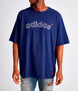 Men's adidas Originals Arc T-Shirt